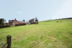 Land For Sale  Lamlash Ayrshire KA27
