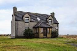 Detached House For Sale  Isle of South Uist Western Isles HS8