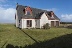 Detached House For Sale  Caithness Highland KW14