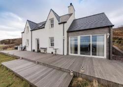 Detached House For Sale  Mallaig Highland PH41