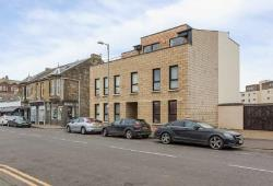 Flat For Sale  Troon Ayrshire KA10