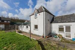 Detached House For Sale  Renton Dunbartonshire G82