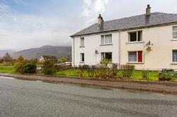 Other For Sale  Ballachulish Highland PH49