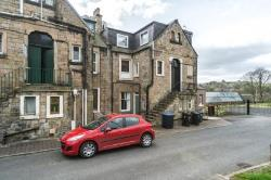 Flat For Sale  Hawick Scottish Borders TD9