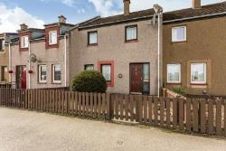 End Terrace House For Sale  Inverness Highland IV3