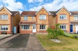 Detached House For Sale  Port Seton East Lothian EH32