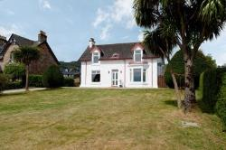Detached House For Sale  Isle of Arran Ayrshire KA27