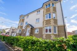 Flat For Sale  Gorebridge Midlothian EH23