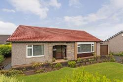 Other For Sale  Perth Perth and Kinross PH1