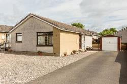 Other For Sale  Brechin Angus DD9