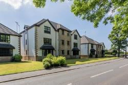 Flat For Sale  Bridge of Weir Renfrewshire PA11
