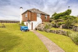 Other For Sale  Mallaig Highland PH41