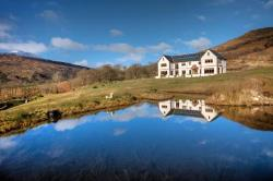 Other For Sale  Fort William Highland PH33