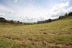 Land For Sale  Avonbridge Falkirk FK1