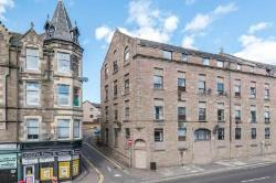 Flat For Sale  Dundee Angus DD1
