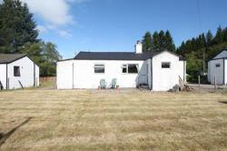 Other For Sale  Blairgowrie Perth and Kinross PH11