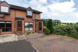 End Terrace House For Sale  Selkirk Scottish Borders TD7