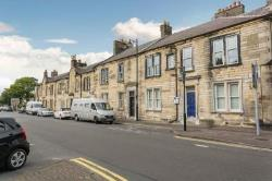 Flat For Sale  Ayr Ayrshire KA7