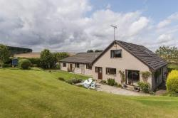 Detached House For Sale  Aberdeen Aberdeenshire AB41