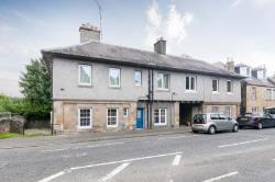 Flat For Sale  Penicuik Midlothian EH26