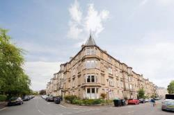Flat For Sale  Edinburgh Midlothian EH9