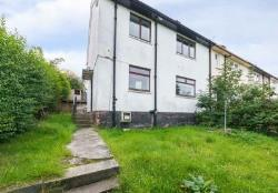 End Terrace House For Sale  Edinburgh Midlothian EH16
