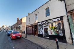 Flat For Sale  Tranent East Lothian EH33
