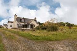 Detached House For Sale  John O'Groats Highland KW1