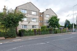 Flat For Sale  Loanhead Midlothian EH20
