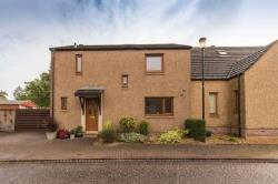 Semi Detached House For Sale  Aberdeen Aberdeenshire AB23