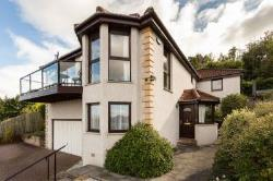 Detached House For Sale  Newport-on-Tay Fife DD6