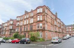 Flat For Sale  Glasgow Glasgow City G20