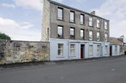 Maisonette For Sale  Kinross Perth and Kinross KY13