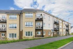 Flat For Sale  Bonnyrigg Midlothian EH19