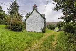 Land For Sale  Sutherland Highland KW11