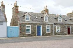 Semi Detached House For Sale  Port William Dumfries and Galloway DG8