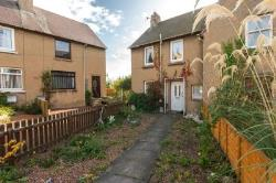 Semi Detached House For Sale  Haddington East Lothian EH41