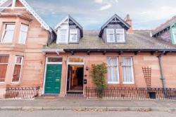 Other For Sale  Musselburgh East Lothian EH21