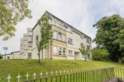 Flat For Sale  Glasgow Glasgow City G32
