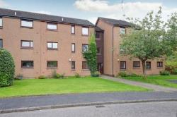 Flat For Sale  Glasgow Glasgow City G12