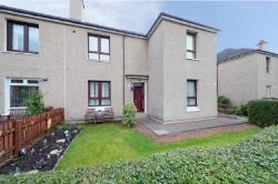 Flat For Sale  Glasgow Glasgow City G51
