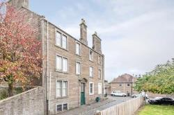 Flat For Sale  Dundee Angus DD2