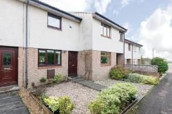 Terraced House For Sale  Edinburgh Midlothian EH4