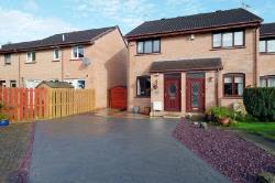 End Terrace House For Sale  Glasgow Glasgow City G20