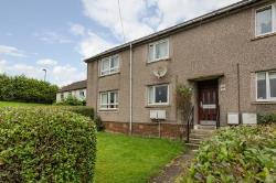Flat For Sale  Glasgow Dunbartonshire G66