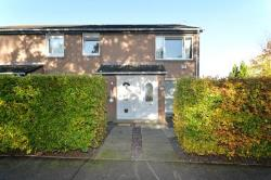 Flat For Sale  Mid Calder West Lothian EH53