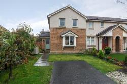 End Terrace House For Sale  Port Seton East Lothian EH32