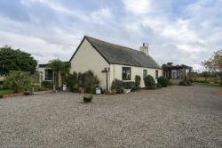 Other For Sale  Nairn Highland IV12