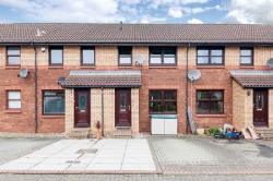 Other For Sale  Dalkeith Midlothian EH22