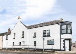 Flat For Sale  Selkirk Scottish Borders TD7